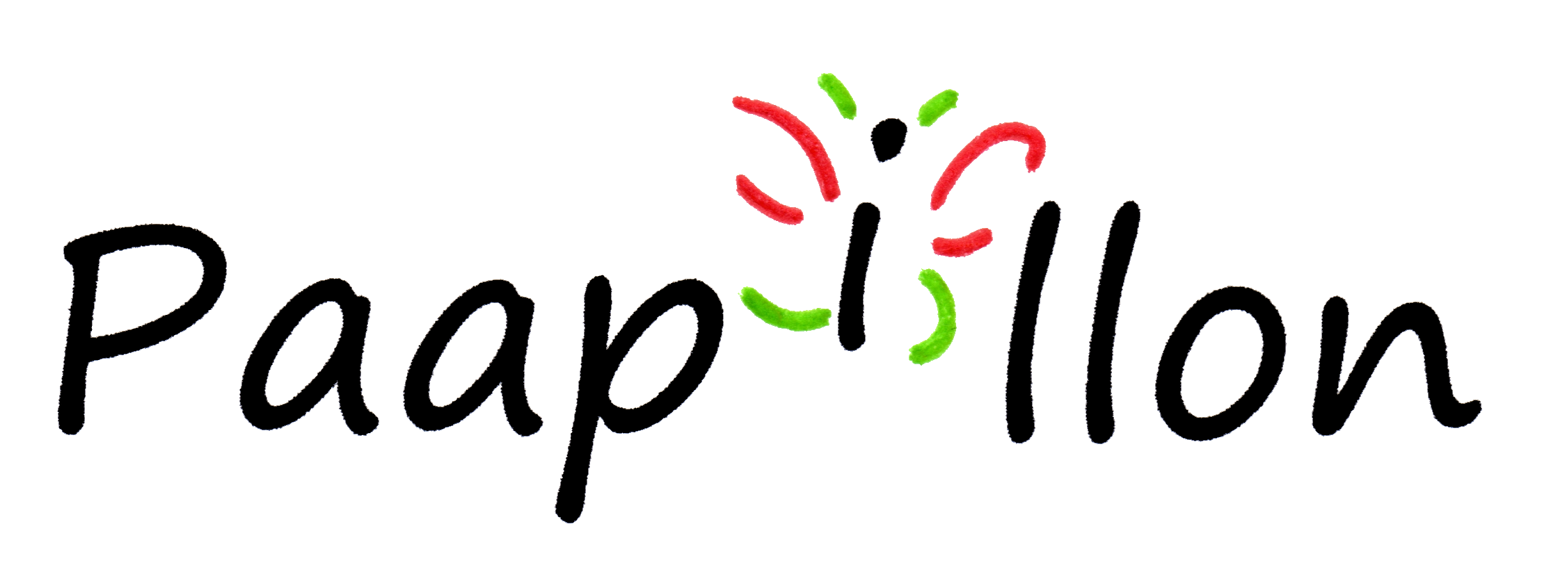 Logo Paapillon